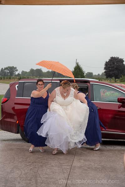 Wedding (518 of 1409)