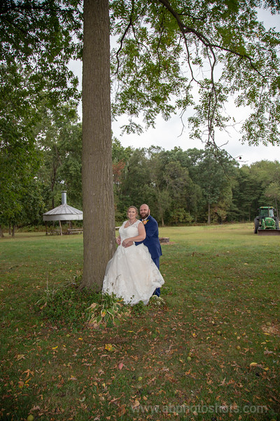 Wedding (879 of 1409)