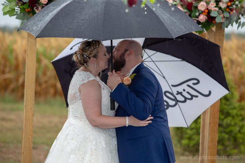 Wedding (653 of 1409)