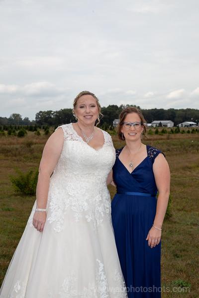 Wedding (200 of 1409)