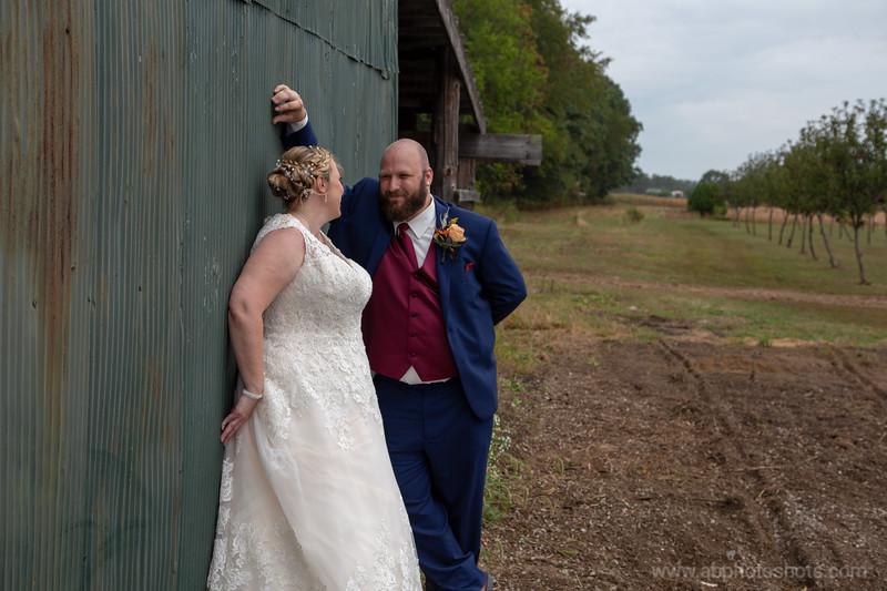 Wedding (842 of 1409)