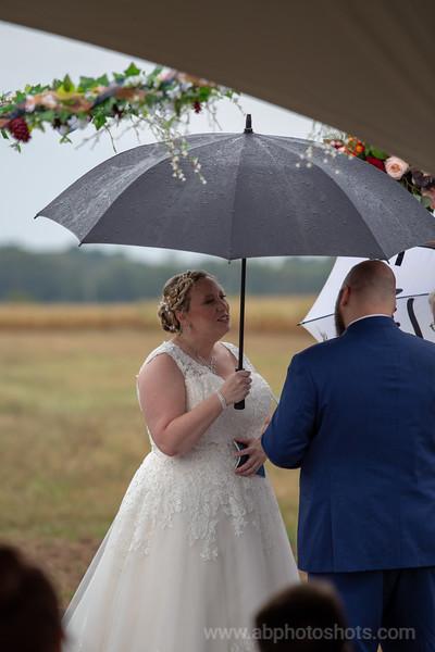 Wedding (627 of 1409)