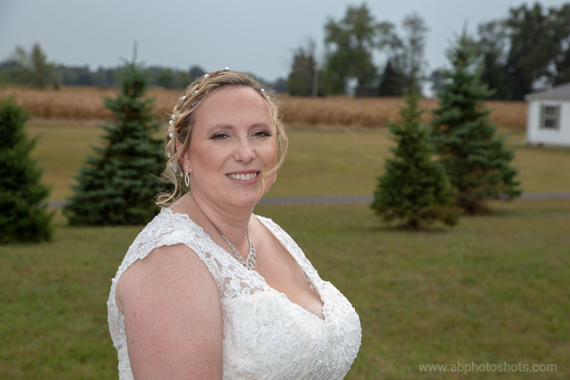 Wedding (316 of 1409)