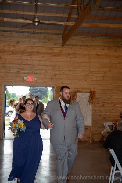 Wedding (894 of 1409)