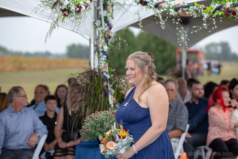 Wedding (556 of 1409)