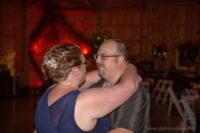 Wedding (1377 of 1409)