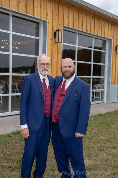 Wedding (79 of 1409)