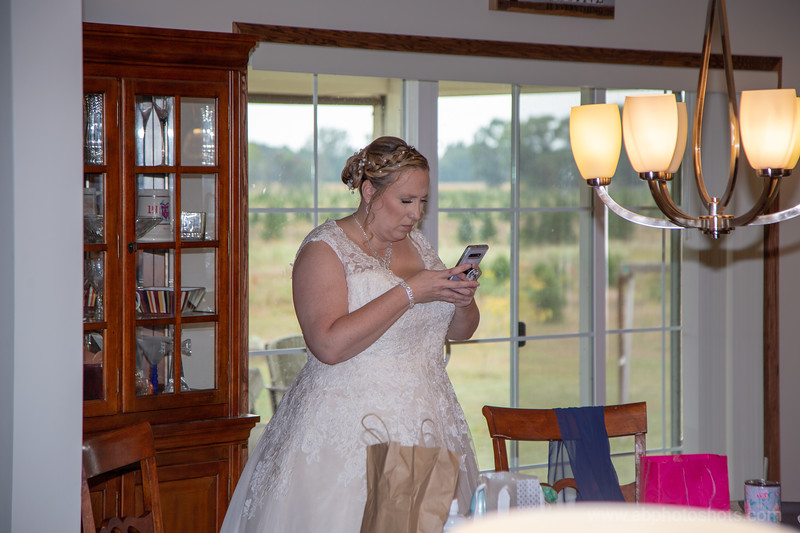 Wedding (194 of 1409)
