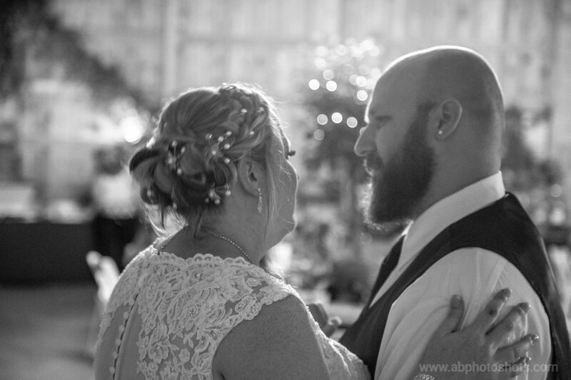 Wedding (1164 of 1409)