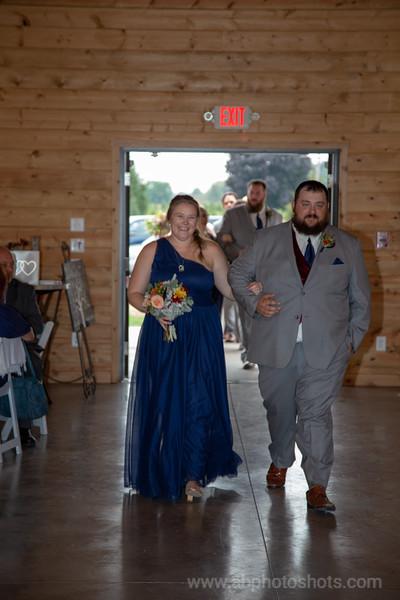 Wedding (888 of 1409)