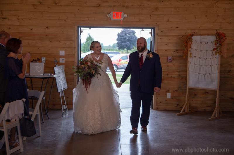Wedding (909 of 1409)