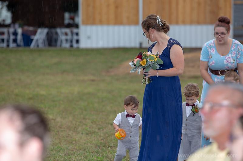 Wedding (560 of 1409)