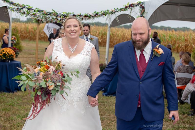 Wedding (670 of 1409)
