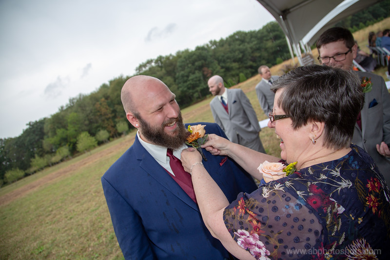 Wedding (502 of 1409)