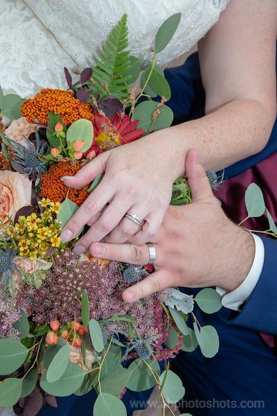 Wedding (832 of 1409)