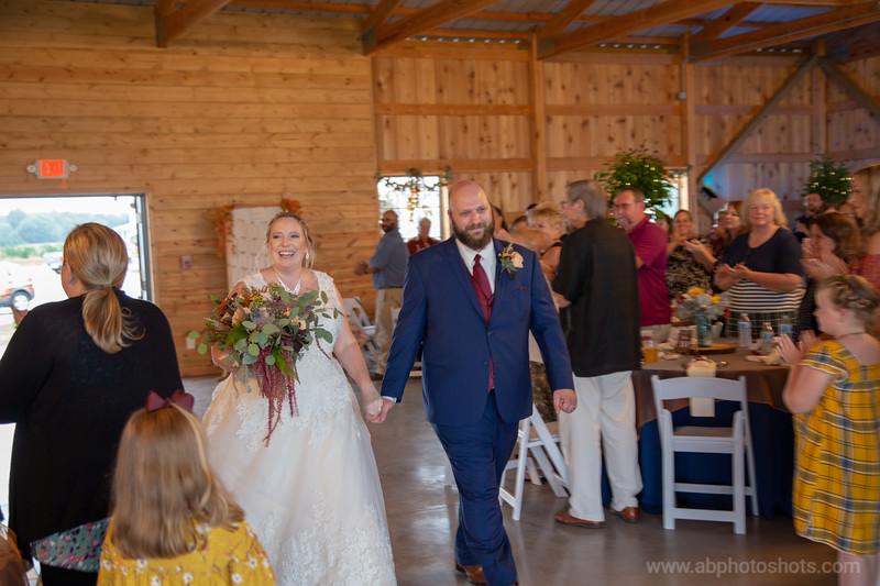 Wedding (912 of 1409)