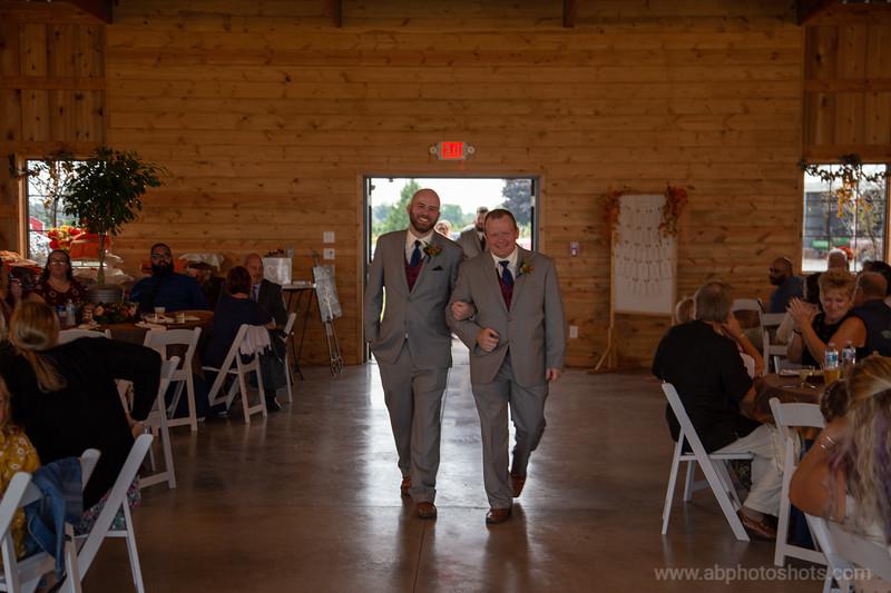 Wedding (886 of 1409)