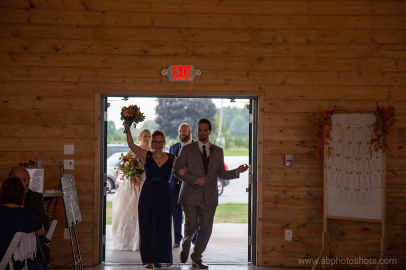 Wedding (900 of 1409)