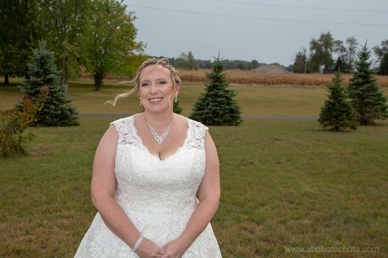 Wedding (307 of 1409)