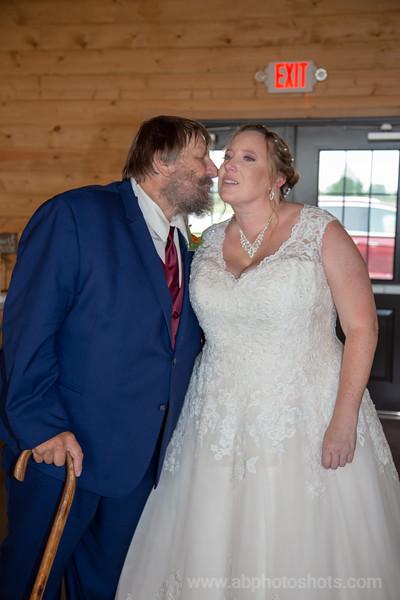 Wedding (527 of 1409)