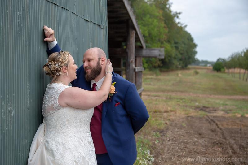 Wedding (849 of 1409)