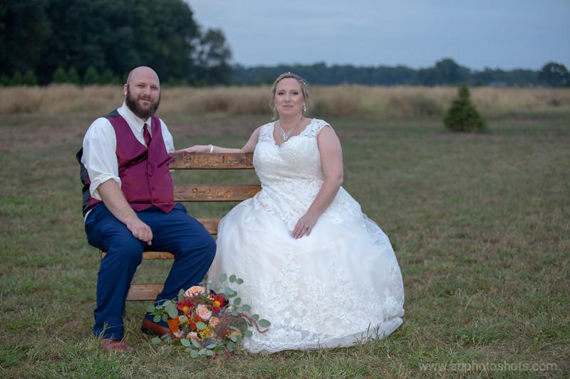 Wedding (1095 of 1409)