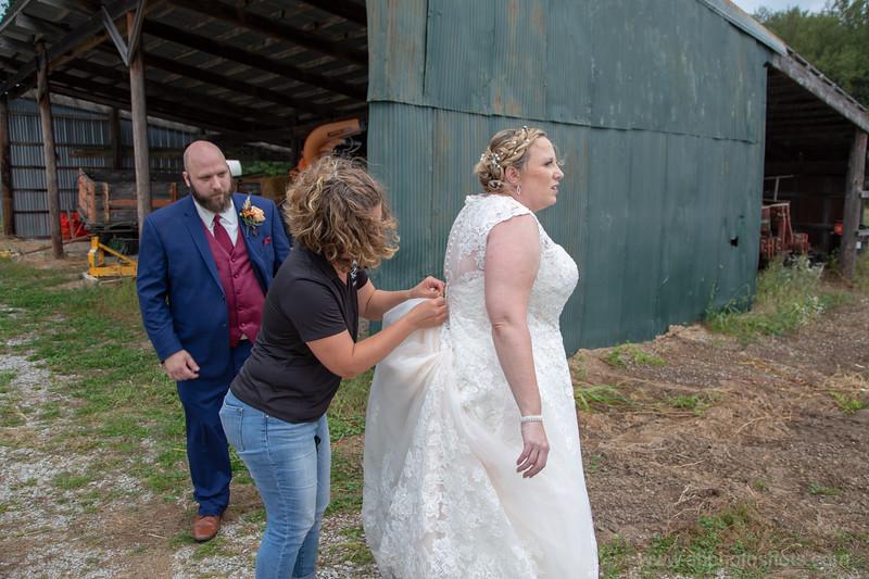 Wedding (839 of 1409)