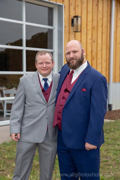 Wedding (66 of 1409)