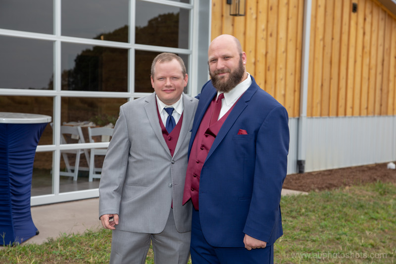 Wedding (64 of 1409)