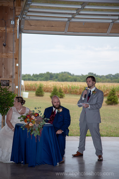 Wedding (941 of 1409)