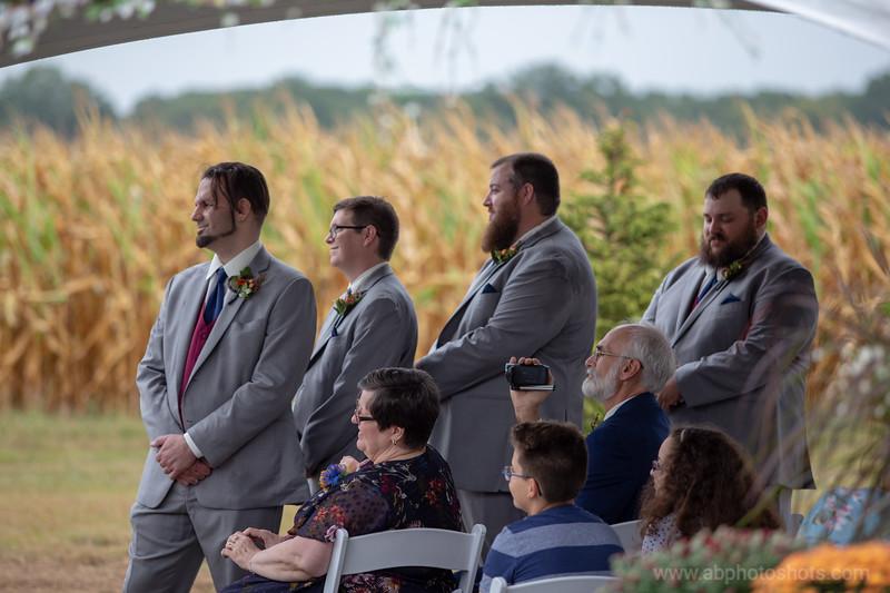 Wedding (637 of 1409)