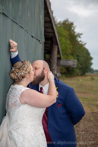 Wedding (853 of 1409)