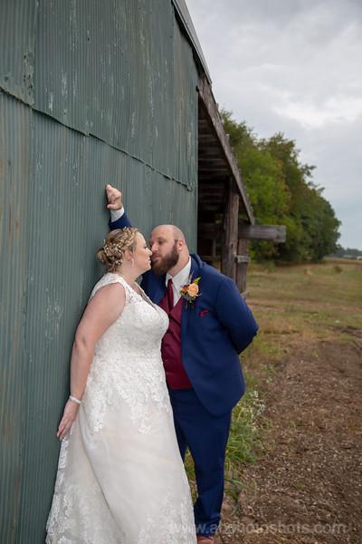 Wedding (846 of 1409)