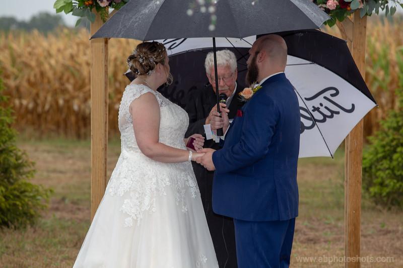 Wedding (649 of 1409)