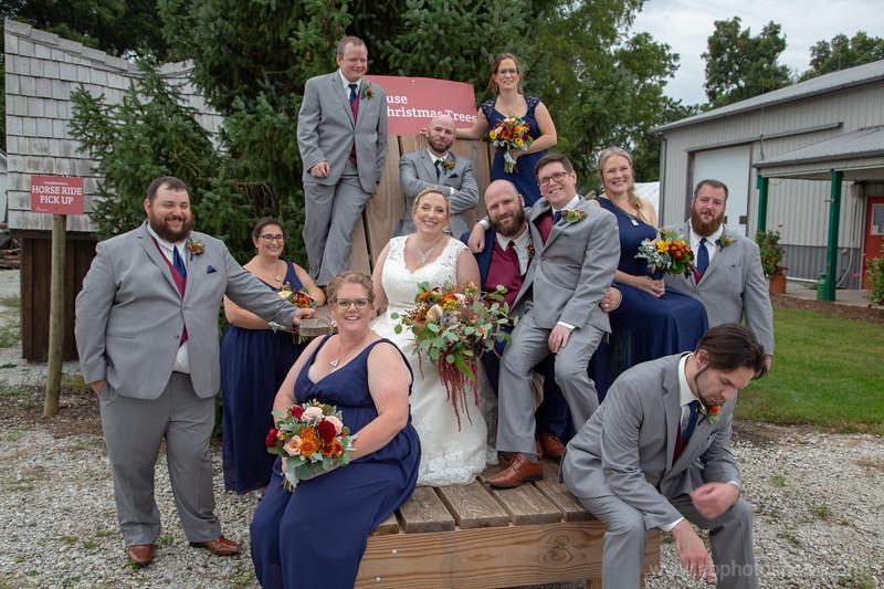 Wedding (820 of 1409)