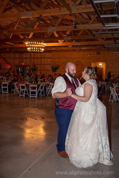 Wedding (1157 of 1409)