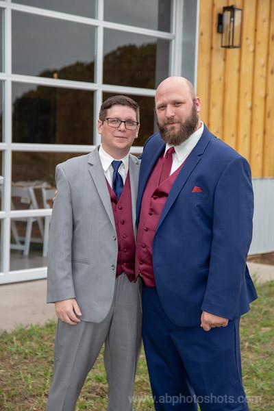 Wedding (76 of 1409)