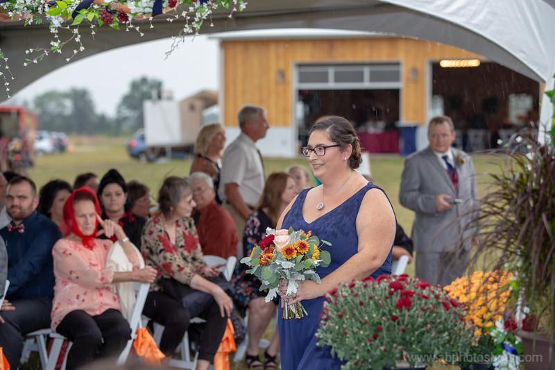 Wedding (557 of 1409)