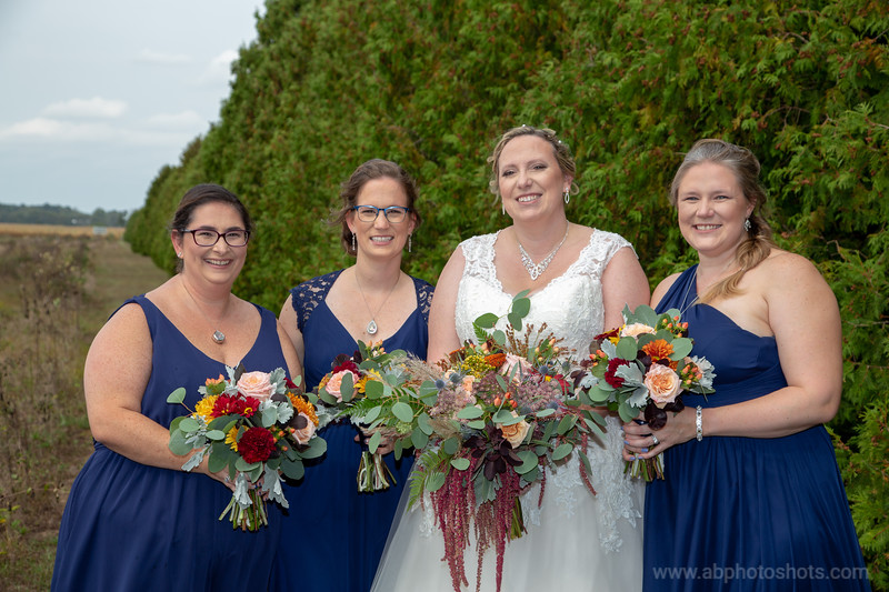Wedding (241 of 1409)