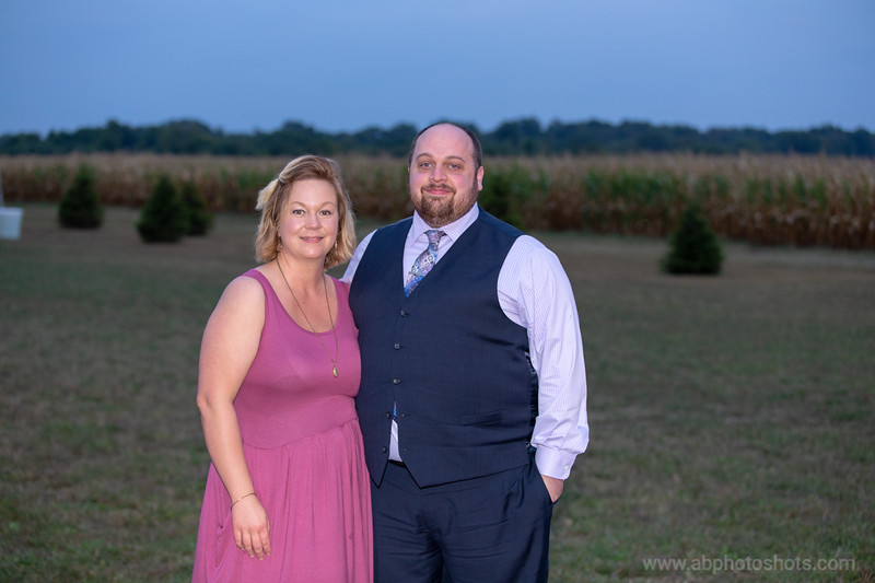 Wedding (1122 of 1409)