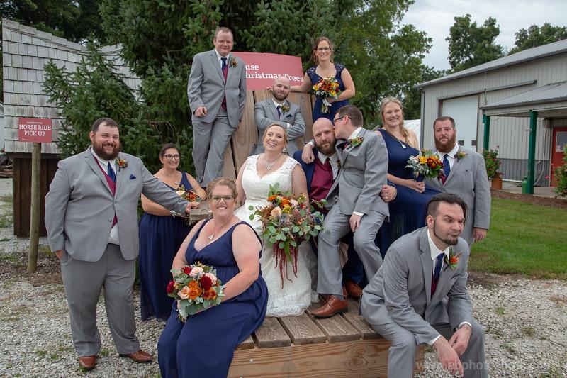 Wedding (822 of 1409)