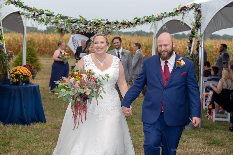 Wedding (666 of 1409)