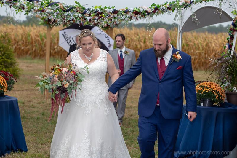 Wedding (664 of 1409)
