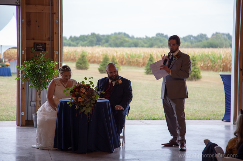 Wedding (944 of 1409)