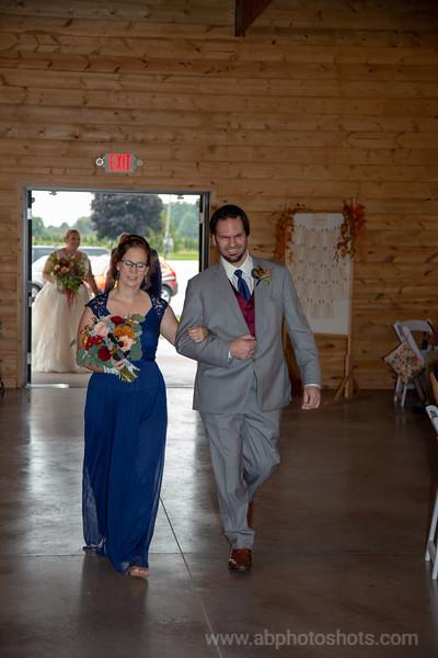 Wedding (903 of 1409)