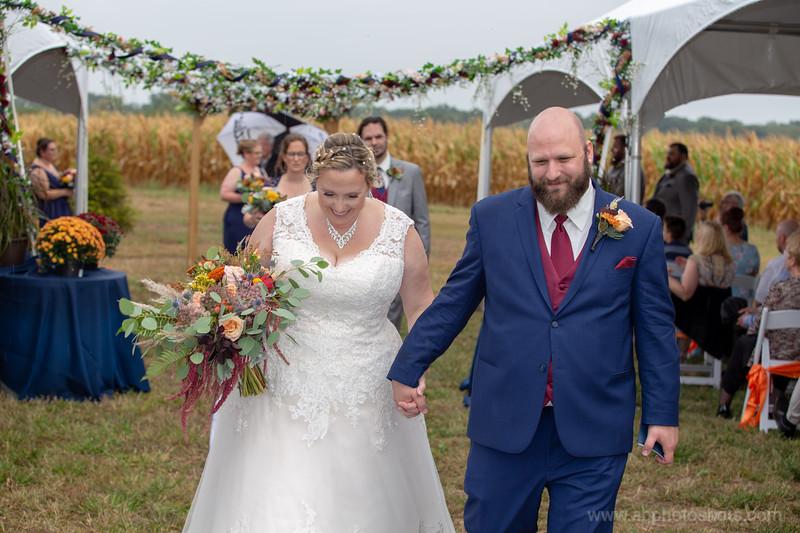 Wedding (667 of 1409)