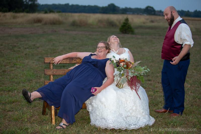 Wedding (1094 of 1409)