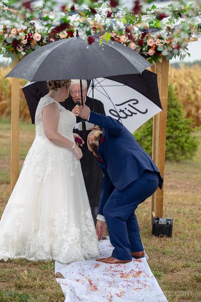 Wedding (656 of 1409)