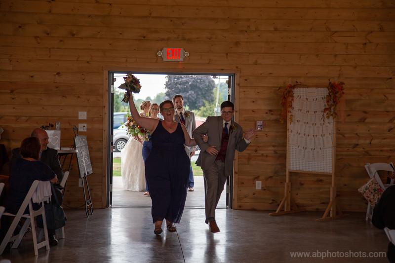 Wedding (897 of 1409)