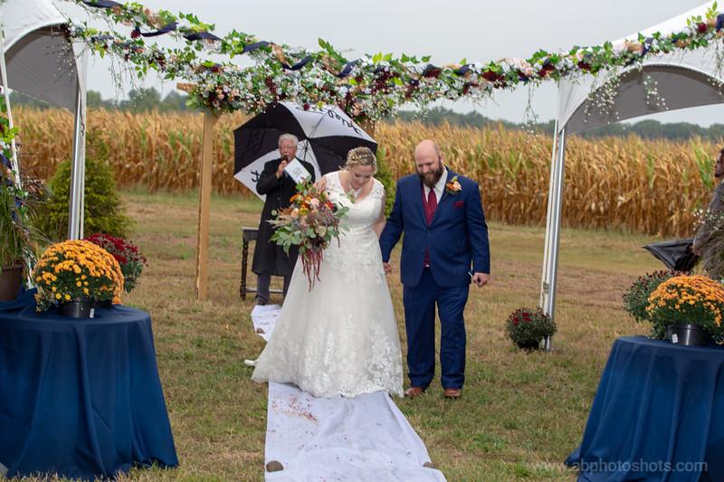 Wedding (661 of 1409)